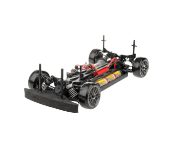 Exceed RC MadSpeed Le Mans Drift Car