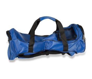 FBSPORT WATERPROOF HOVERBOARD BAG
