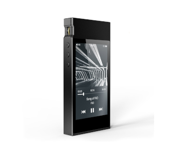 FiiO M7 Hi-Res Audio Player