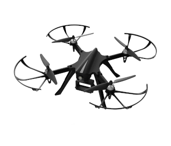 Force1 F100 GoPro Compatible Quadcopter