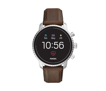 best-budget-luxury-smartwatch