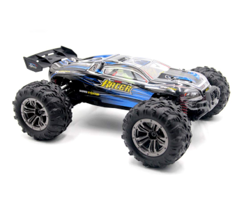 GMAXT High-Speed Off-Road RC Monster Racer