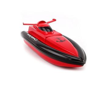 Geburun Electric High-Speed RC Boat