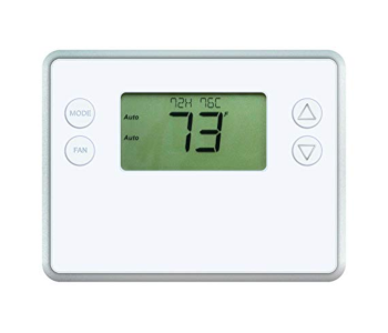 best-value-z-wave-thermostat