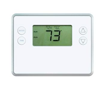best-value-z-wave-thermostat