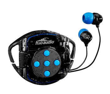 best-value-waterproof-mp3-player