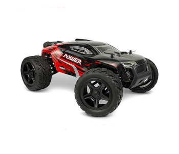 best-value-rc-car-under-100