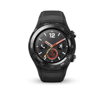 Huawei Watch 2 Sport Bluetooth + 4G/LTE