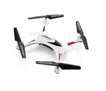 JJRC H31 Waterproof Drone W/ Headless Mode