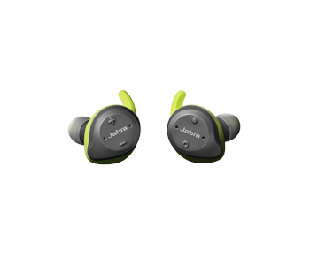 Jabra Elite Sport True