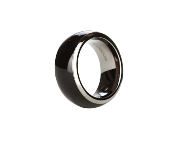 best-value-smart-ring