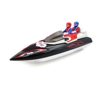 best-budget-kids-rc-boat