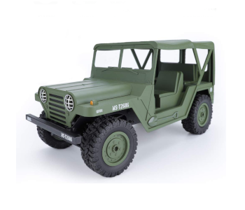 best-value-off-road-rc-jeep