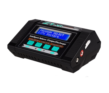 Keenstone Lipo Battery Charger/Discharger
