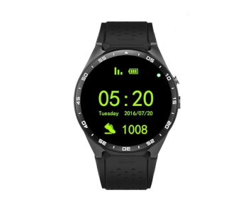 KingWear-KW88-Smartwatch