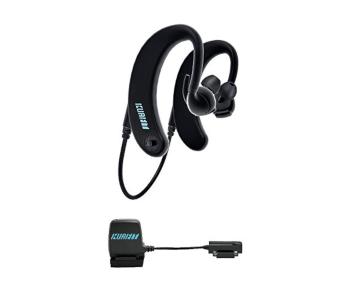 best-budget-heart-rate-headphones
