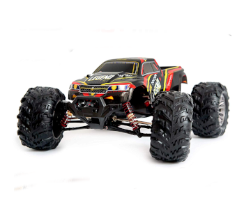 top-value-rc-car-under-200