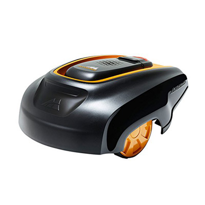 best-value-Robot-Lawn-Mower