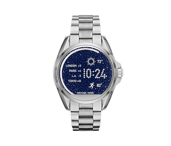 best-value-luxury-smartwatch
