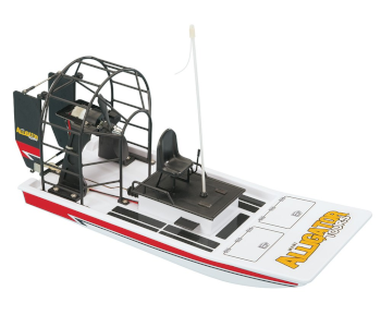 top-value-small-rc-boat
