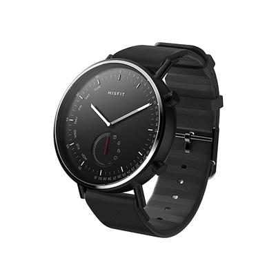 budget-hybrid-smartwatch