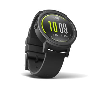top-value-cheap-smartwatch