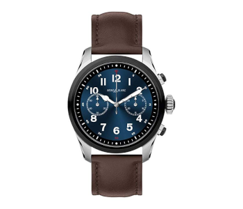 top-value-luxury-smartwatch