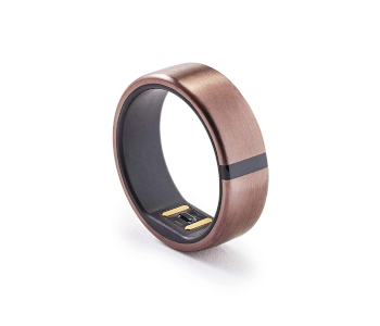 top-value-smart-ring
