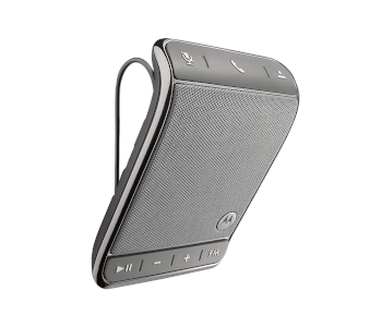 top-value-bluetooth-car-speakerphone