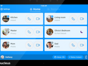 6 Best Intercom Systems of 2019