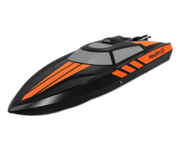 POCO DIVO Vector28 Mini Pool Racing Boat