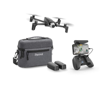 Parrot Anafi Foldable Drone Extended Pack