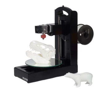 Polar-3d-printer