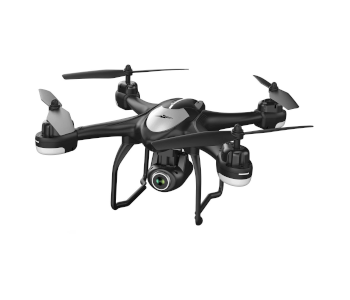 best-value-drone-with-wifi