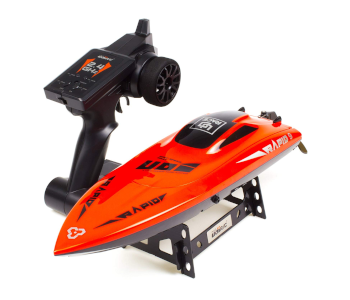 best-value-kids-rc-boat