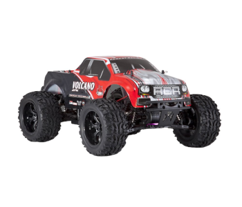 Redcat Racing 4WD RC Volcano EPX Truck