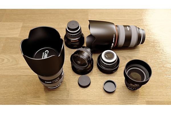 Rent-Camera-Lens-1