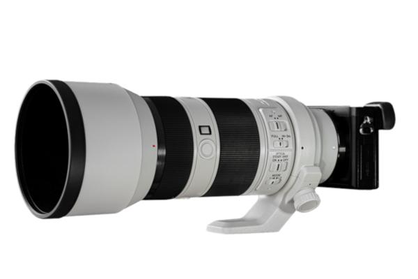 Rent-Camera-Lens-4