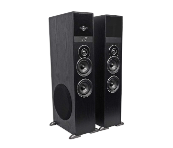 best-budget-tower-speaker