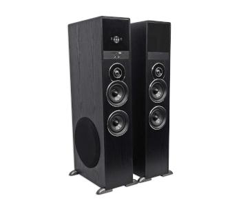 best-budget-tower-speaker