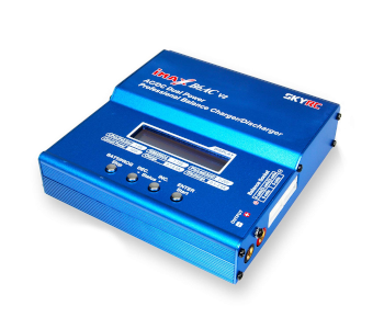 best-budget-lipo-charger