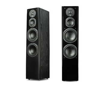 top-value-tower-speaker