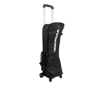 SWAGTRON HOVERBOARD CARRYING BAG AND CASE