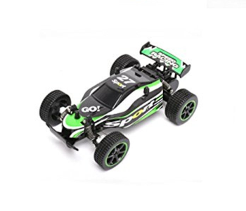 best-value-rc-cars-under-50-dollars