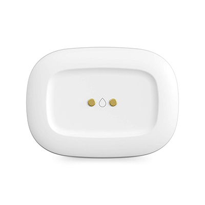 Samsung Smart Things Water Leak Sensor