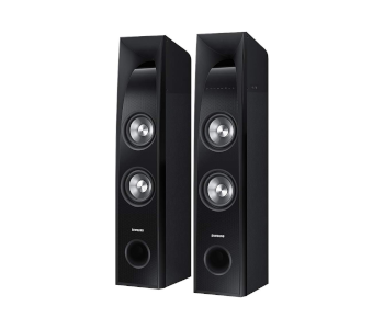 Samsung TW-J5500 Tower Speakers