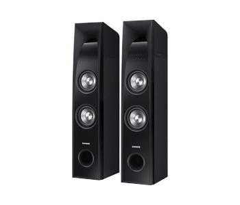 Samsung TW-J5500 Tower Speakers