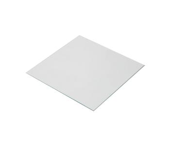 Signstek borosilicate glass plate