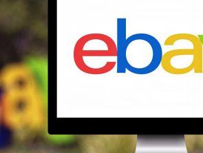 Sites like eBay: The Best Alternative Websites