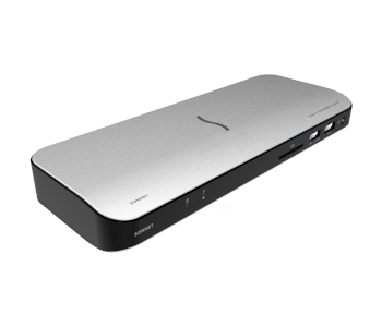 best-value-thunderbolt-3-dock